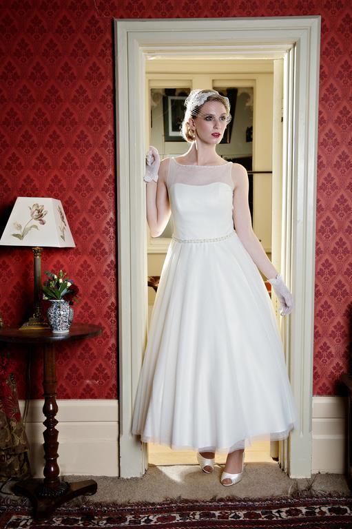 Fabulous New Designer Brides 23