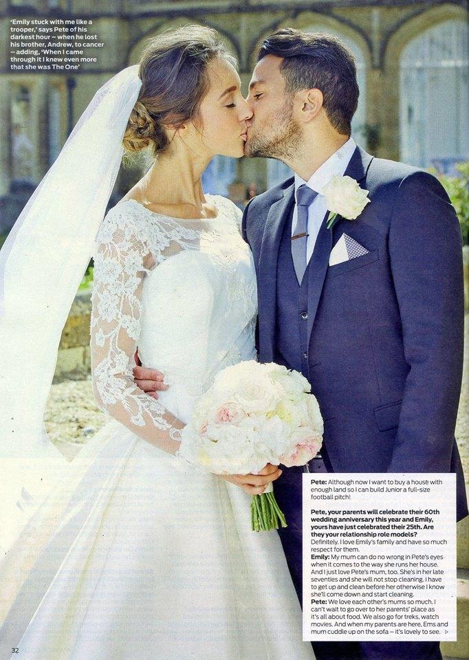 Wedding dress designers for celebrities wedding dress for Wedding dress cleaning des moines