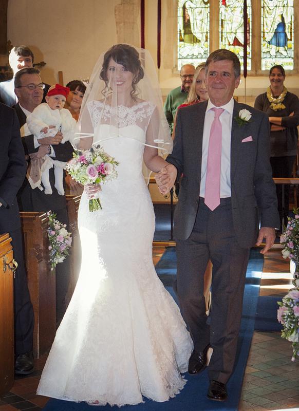 Gorgeous Stewart Parvin Bride Phillipa Brides Of Winchester