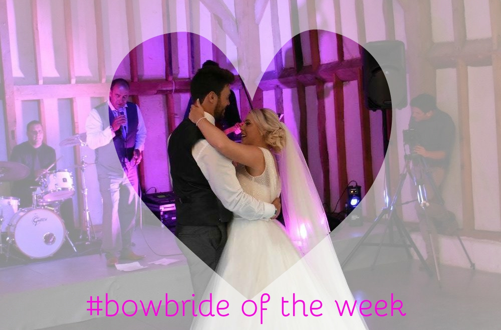 bowbride-of-the-week-1