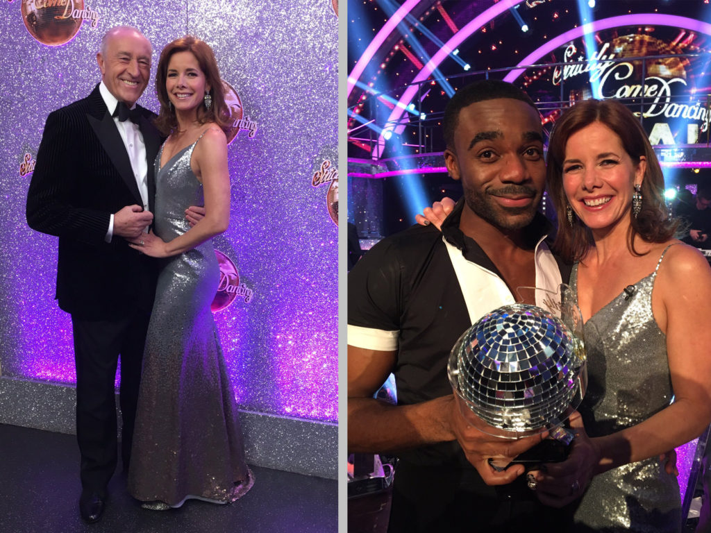 darcy-bussell-sassi-holford-2016-strictly-final