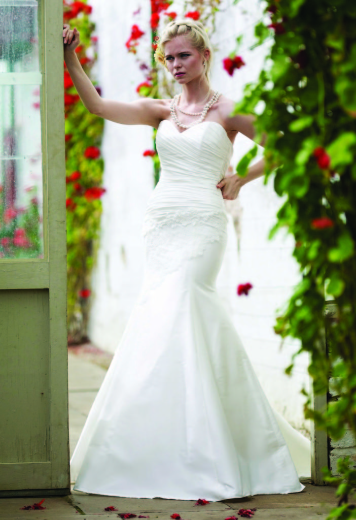 Brides of winchester hampshire bridal boutique wedding dress get to know our designers ombrellifo Choice Image