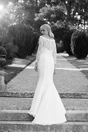 So Sassi Wedding Dresses