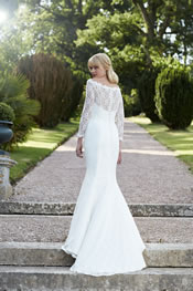So Sassi Wedding Dresses