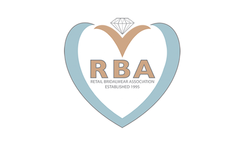 RBA Brides Protection Scheme
