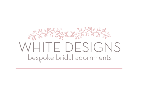 White Designs Bridal Adornments