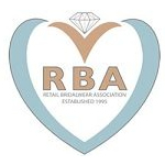 Retail Bridal Association