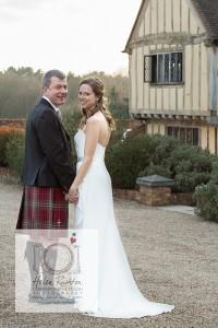 cain_manor_wedding_photography_by_helen_rushton_photography-332 web
