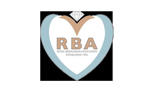 RBA Brides Protection Scheme