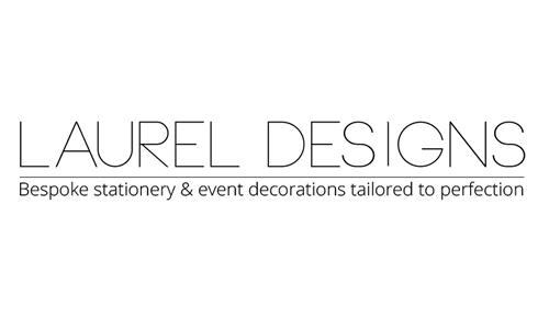 Laurel Designs