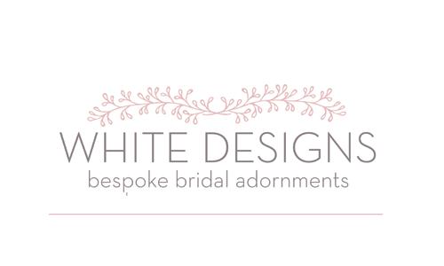 White Designs Bridal Adornments