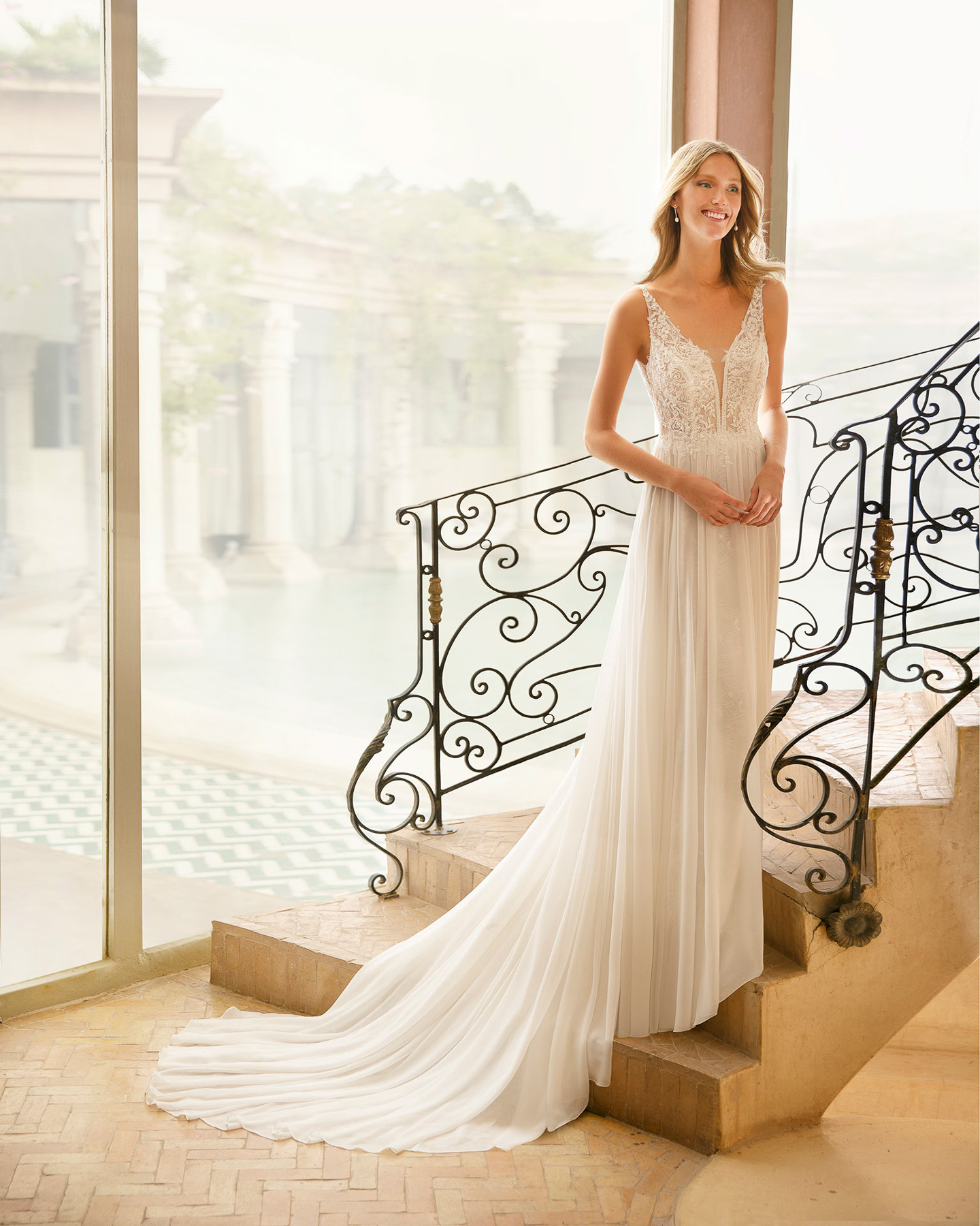 Sample Sale at Brides of Winchester   Brides of Winchester   Hampshire Bridal Boutique   Designer wedding boutique